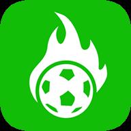 我爱足球 v1.7.0