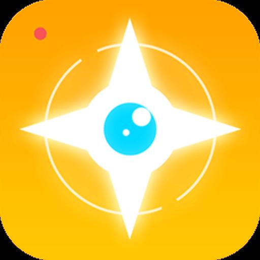闪光 v1.0.1