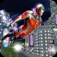 奥特曼城市英雄 v3.0.0