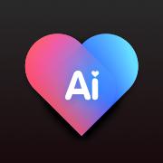 Ai相册 v1.0.3