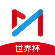 咪咕视频官方客户端  v5.6.3.10