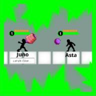 火柴人战斗模拟器 v1.0