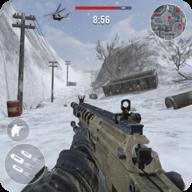 冬季现代世界大战