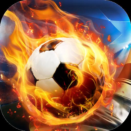 跑酷足球 v1.0.0