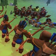 兽人战争模拟器