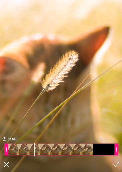 微视怎么上传视频?  微视app上传视频教程