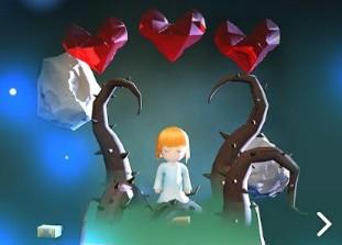 dream walker游戏怎么玩? 基础操作与游戏技巧分享