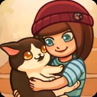 Cat Cafe v0.862