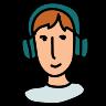 听词 v1.0.30