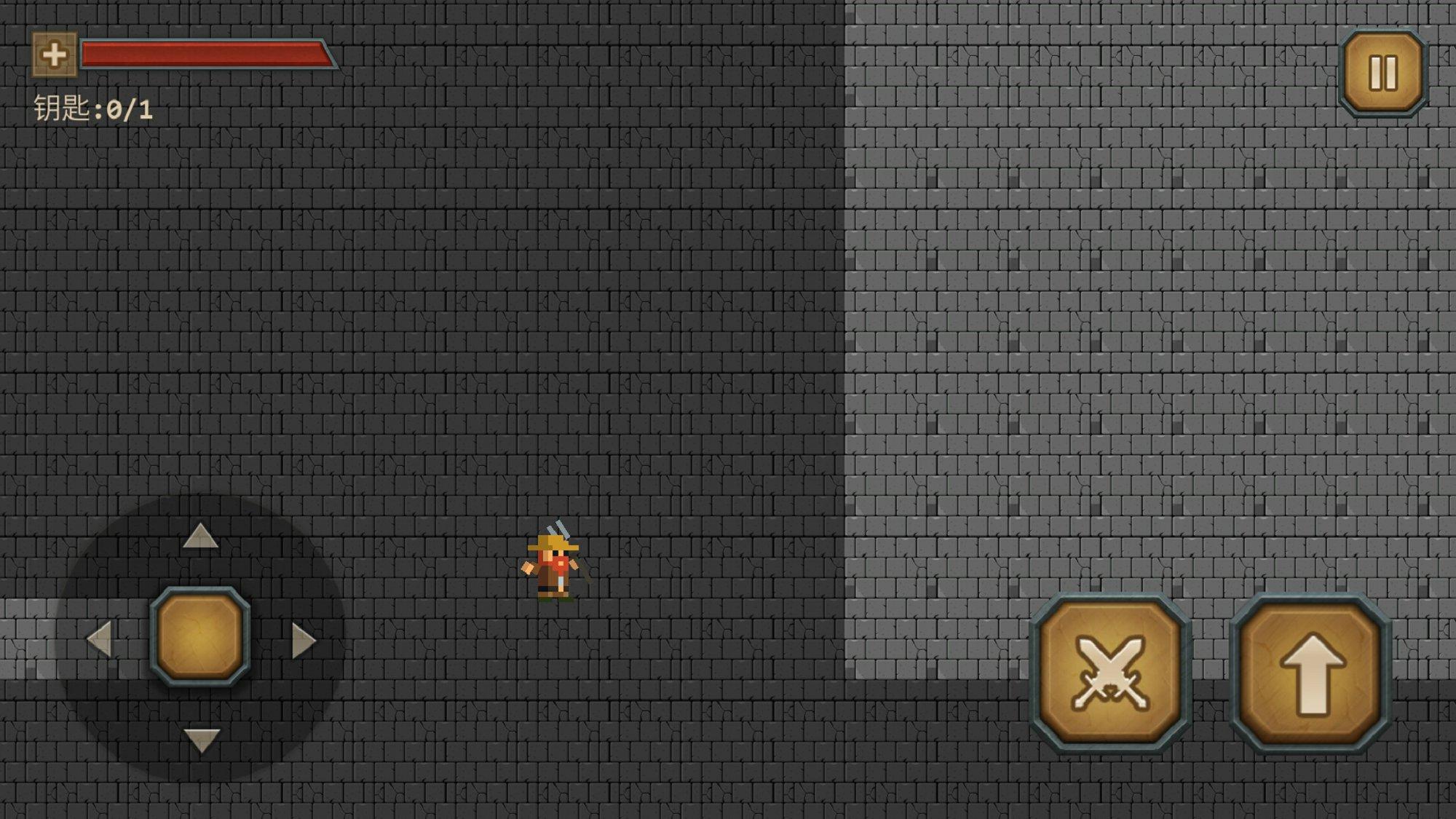 史诗游戏制作者 v1.0截图