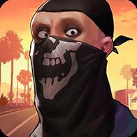 Gang Strike v1.0.17