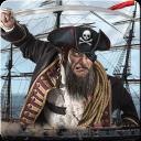 海盗世界 v1.25