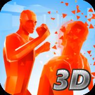热火虎3D