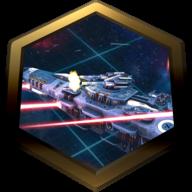 星际战舰银河联盟 v1.0.0.208