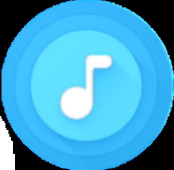 聆听乐库 v4.1.1