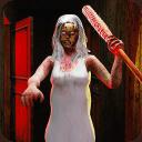 可怕的奶奶恐怖邻居游戏