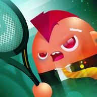 跳跃网球 v4.1
