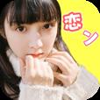 恋爱攻略 v1.1.4