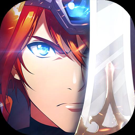 梦幻模拟战 v1.4.20