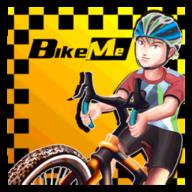 骑自行车 v20180726