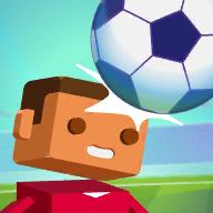 滚动足球 v1.3.8