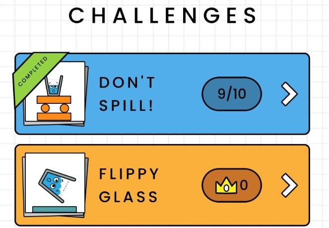 Happy Glass怎么刷钱快? 大佬通关心得与刷钱技巧详解