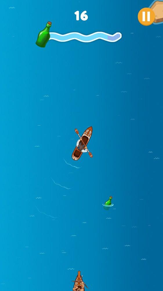 Kiwi Chivy v1.08图