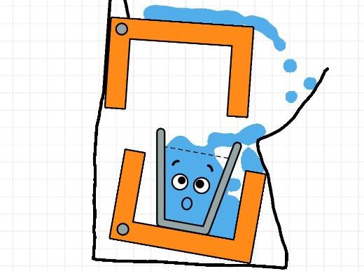 Happy Glass263关怎么过? 第263关三星通关方法攻略