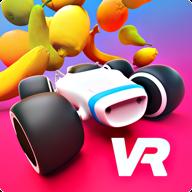 VR全明星赛 v1.4.2
