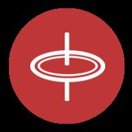 QMD官方客户端 v1.3.2