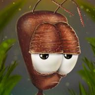 蚂蚁文托 v1.0.2