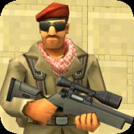 沙盒射手 v1.0.5