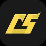 C5GAME v1.9.1
