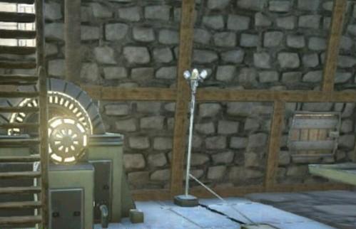 方舟生存进化全向电灯怎么做 全向电灯制作方法攻略