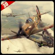 空战实战 v1.1