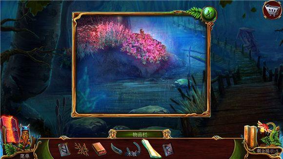 密室逃脱16神殿遗迹蓝莓在哪找 蓝莓获取与任务通关攻略