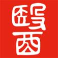 医学百科官方客户端  v02.02.0011