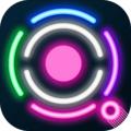 粉碎圈圈 v1.0.0