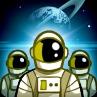 闲置航天公司 v1.1.0.3