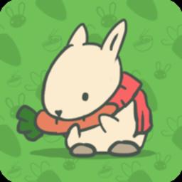 Tsuki月兔冒险 v1.1.8