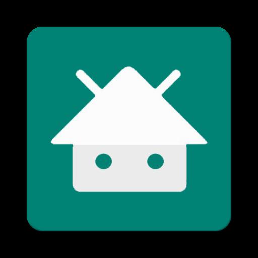 AnyLuncher任何应用都能做启动器 v1.7