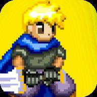 龙之剑Sword of Dragon v1.8.4
