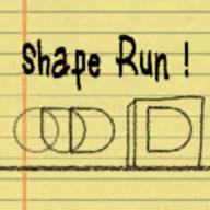 ShapeRun