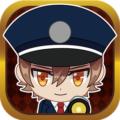 警卫员与不可思议的博物馆 v1.0.0