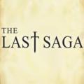 last saga v1.03