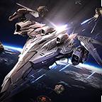 银河战记 v1.0.3