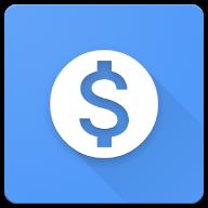 钱迹 v2.2.9b5