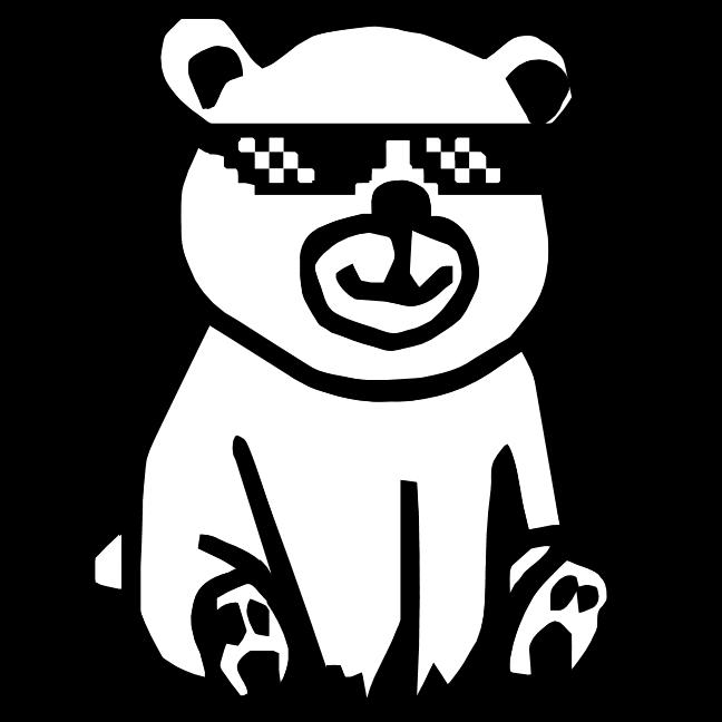 寻找押韵 v8.0.4