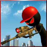 恼怒的火柴人狙击手 v1.0.2