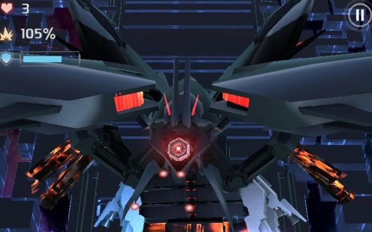 银河机战机械觉醒新手怎么玩? 新手少走弯路开局攻略